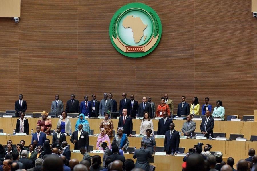 اتحادیه آفریقا به شورای نظامی سودان مهلت سه ماهه داد