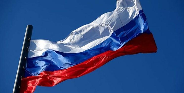 مسکو: اظهارات غیرمسئولانه ترکیه درباره سوریه تنش ها را افزایش می دهد