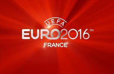 نحوه برگزاری رقابتهای مقدماتی یورو 2016 اعلام شد
