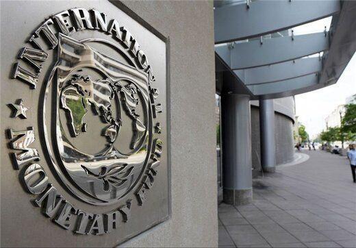رئیس کل بانک مرکزی ایران: خانم جورجیووا باید سیاست را کنار گذاشته و حرفه ای عمل کند