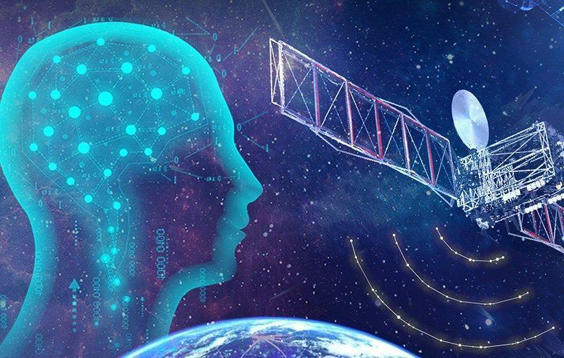بهبود زندگی با ماهواره ها؛ موضوع هفته جهانی فضا در سال 2020