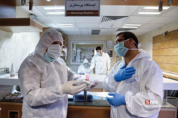 کمبود 100 هزار نیروی پرستاری در کشور، آغاز پرداخت فوق العاده ویژه خبر خوش برای پرستاران