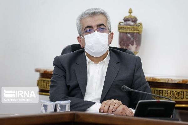 خبرنگاران اردکانیان: عراق در چارچوب قرارداد با ایران پرداخت ها را انجام می دهد