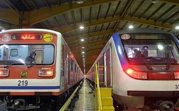 احداث عملیات اجرایی احداث قطعه نخست خط 10 مترو از هفته آینده