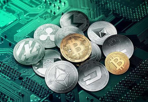 هشدار بانک مرکزی به معامله گران رمزارزها