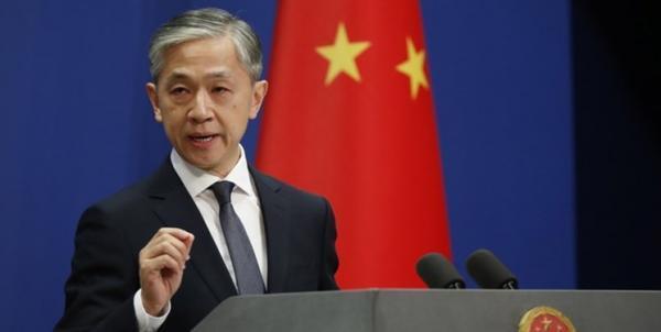 چین: آمریکا عظیم ترین تهدید علیه امنیت سایبری دنیا است
