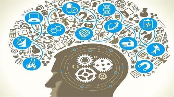مقررات متعدد و پیچیده، مانعی برای صادرات شرکت های دانش بنیان